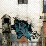 2002-11-Barcelone-barri__xino2 Recadré