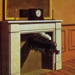 Magritte_la_duree_poignardee