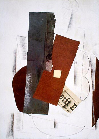 braque_guitare