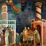 giotto_saint_francois_delivrant_de_la_prison_pierre_d_alife