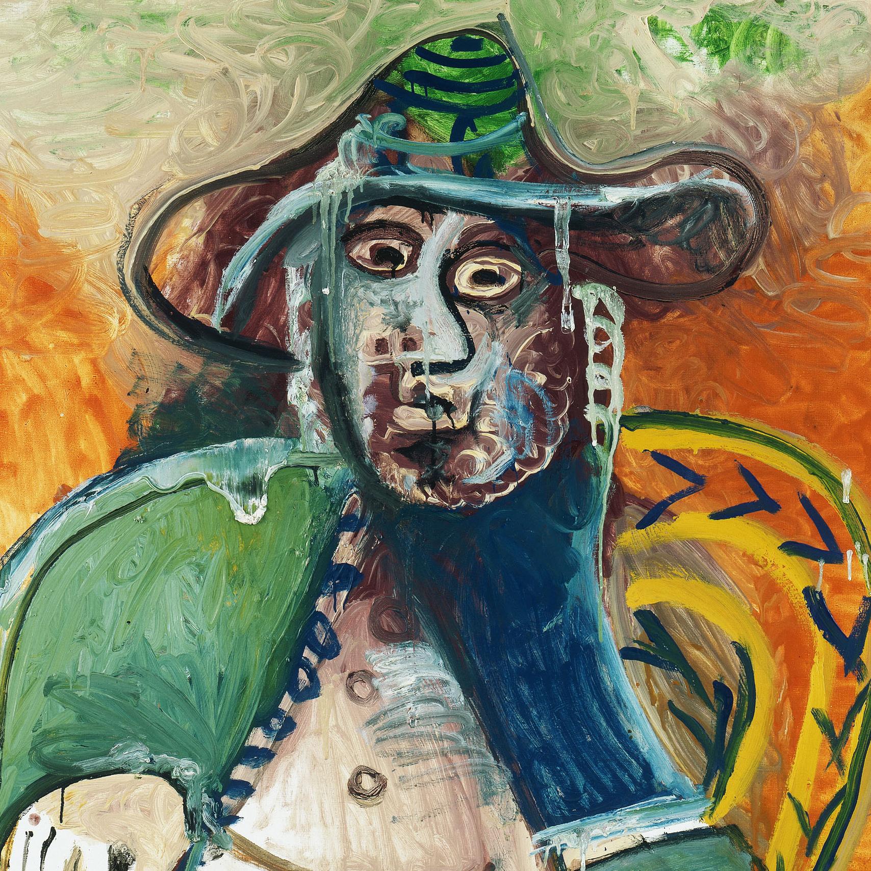 smr_Picasso vieil homme assis_bt