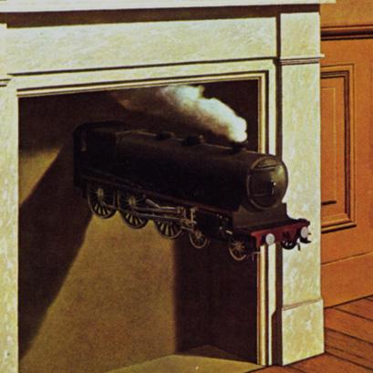 smr_Vignette_ESTH_Magritte_la_duree_poignardee
