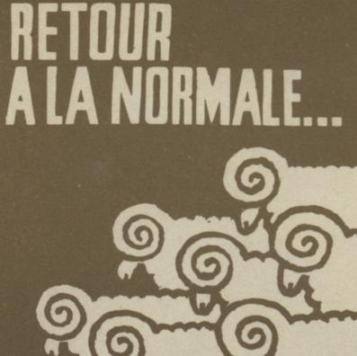 smr_affiche_mai_68_retour_a_la_normale_bt