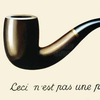 smr_magritte_ceci_n_est_pas_une_pipe_bt
